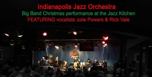 december 13 2016 700 pm 1000 pm location the jazz kitchen 5377 north college avenue indianapolis indiana united states - Jazz Kitchen Indianapolis