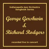 Songbook Series | George Gershwin & Richard Rodgers